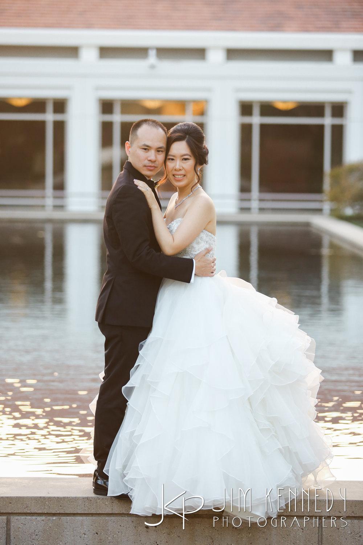 nixon-library-wedding-139.JPG