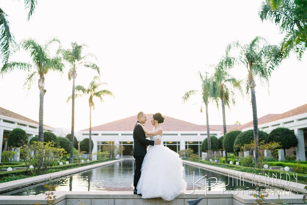 nixon-library-wedding-140.JPG