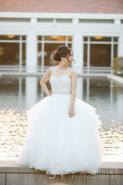 nixon-library-wedding-143.JPG