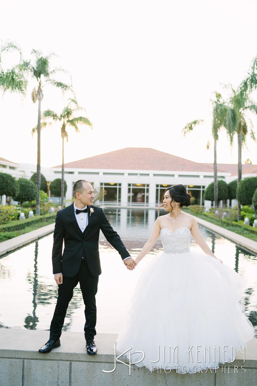 nixon-library-wedding-145.JPG