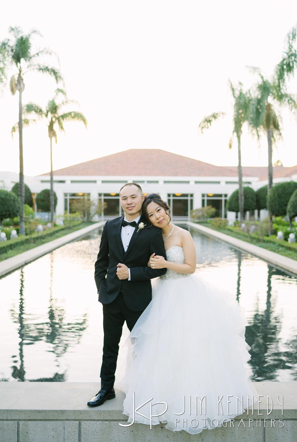 nixon-library-wedding-146.JPG