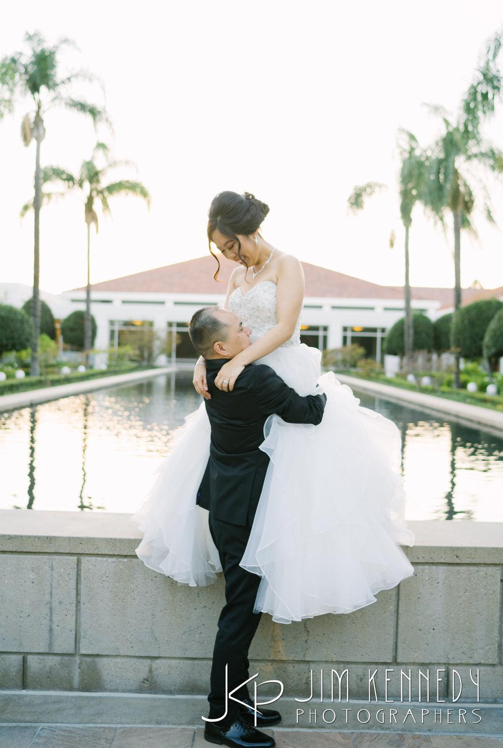 nixon-library-wedding-147.JPG