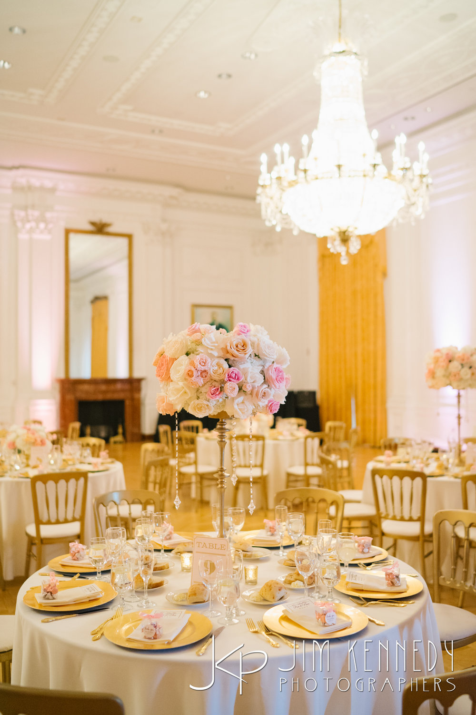 nixon-library-wedding-152.JPG