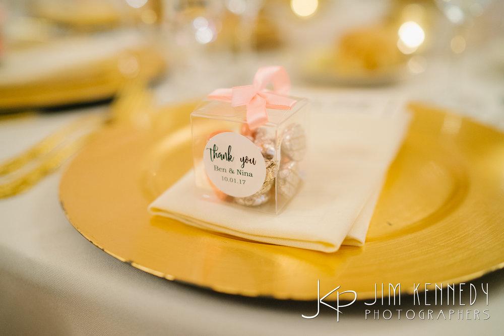 nixon-library-wedding-155.JPG