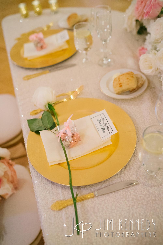 nixon-library-wedding-163.JPG