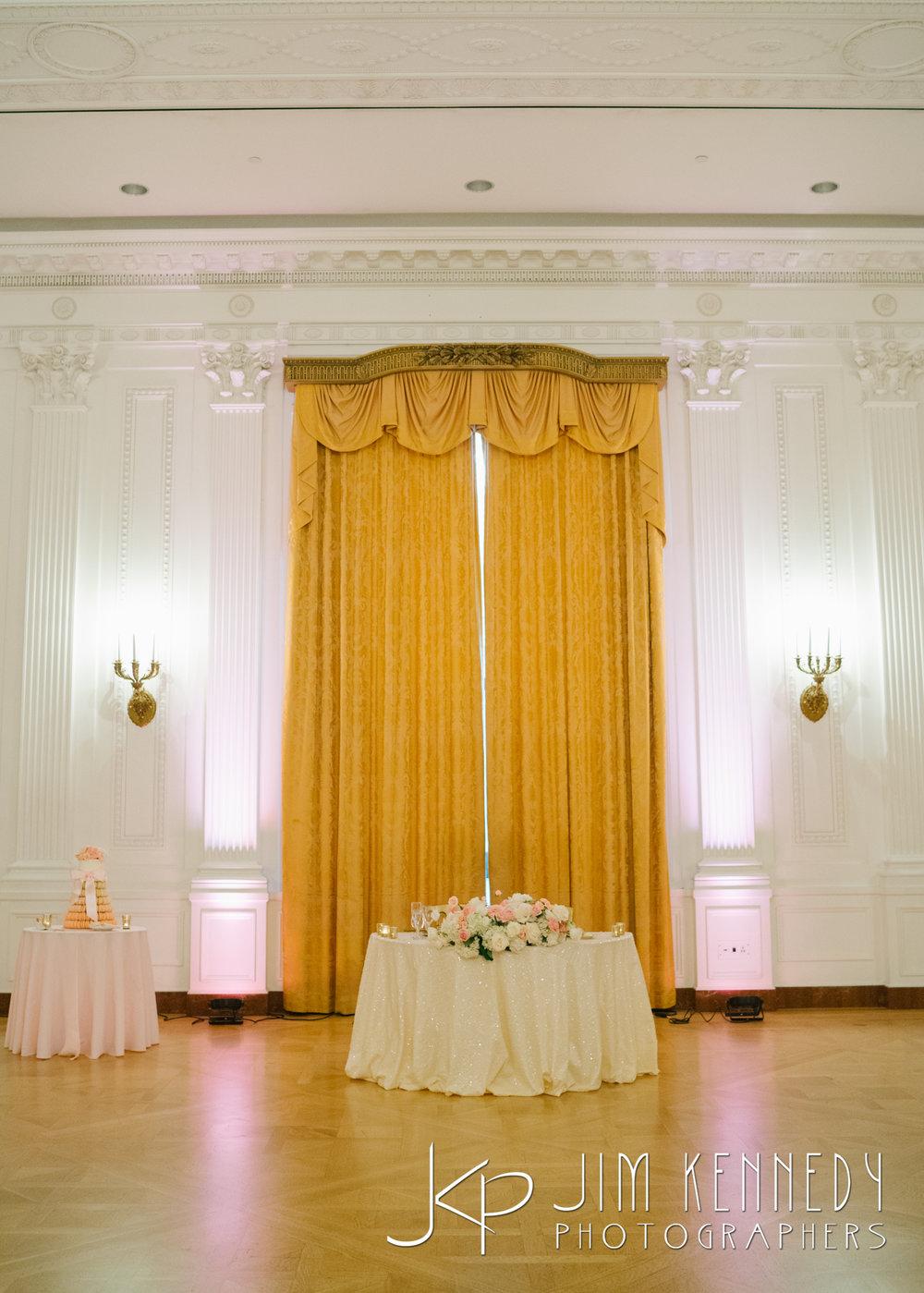 nixon-library-wedding-164.JPG