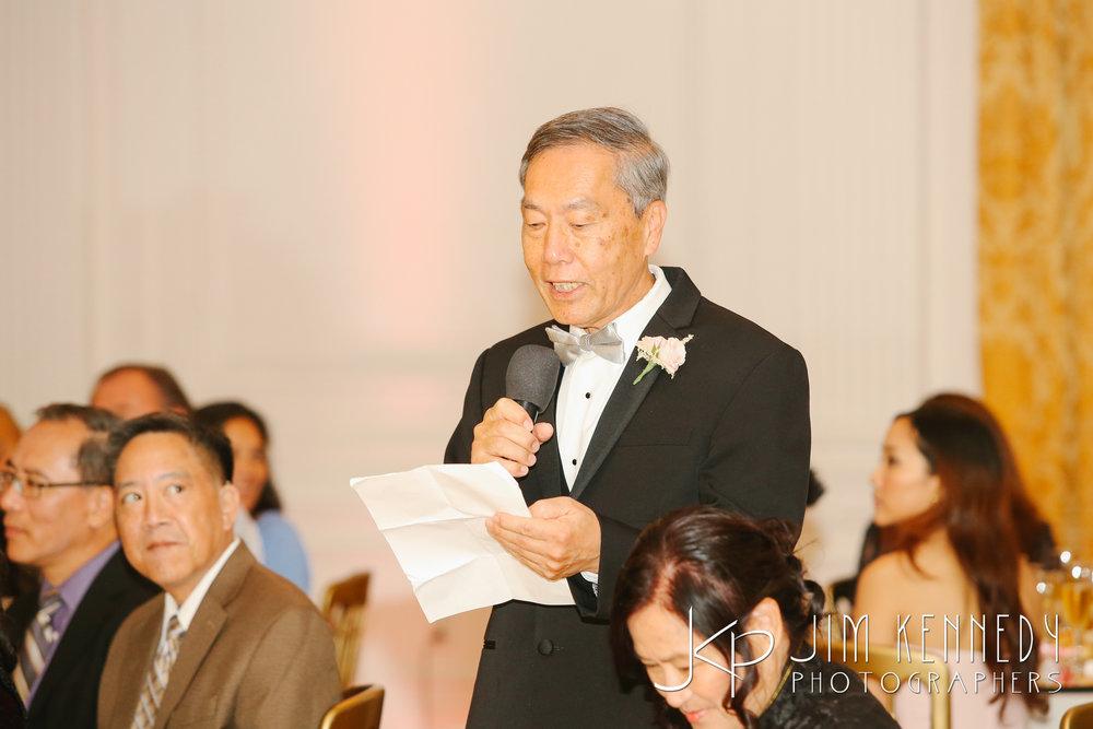 nixon-library-wedding-167.JPG