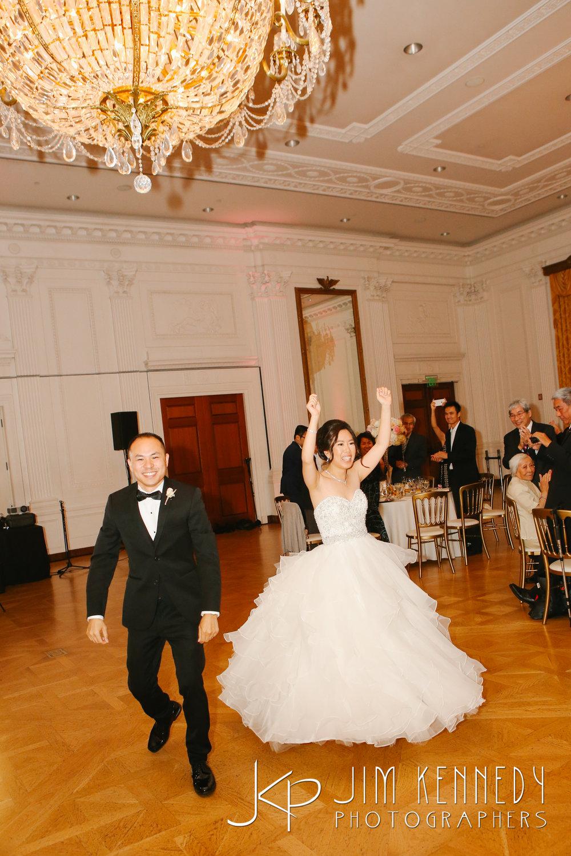 nixon-library-wedding-166.JPG