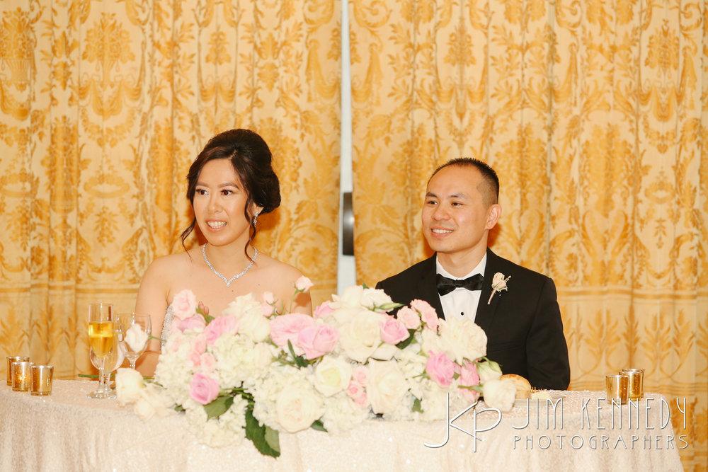 nixon-library-wedding-168.JPG