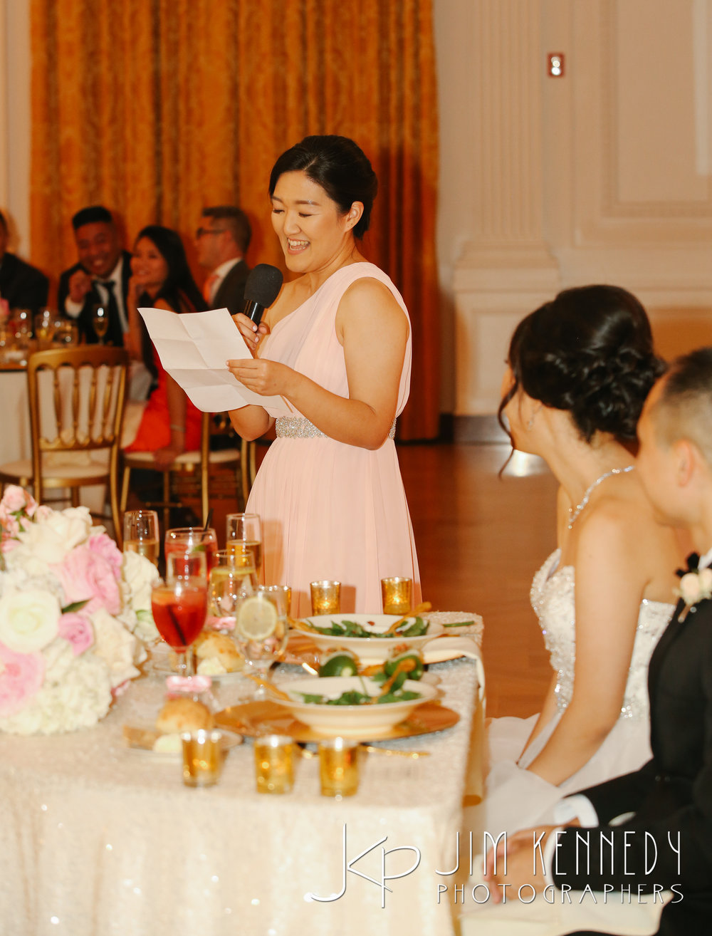 nixon-library-wedding-169.JPG