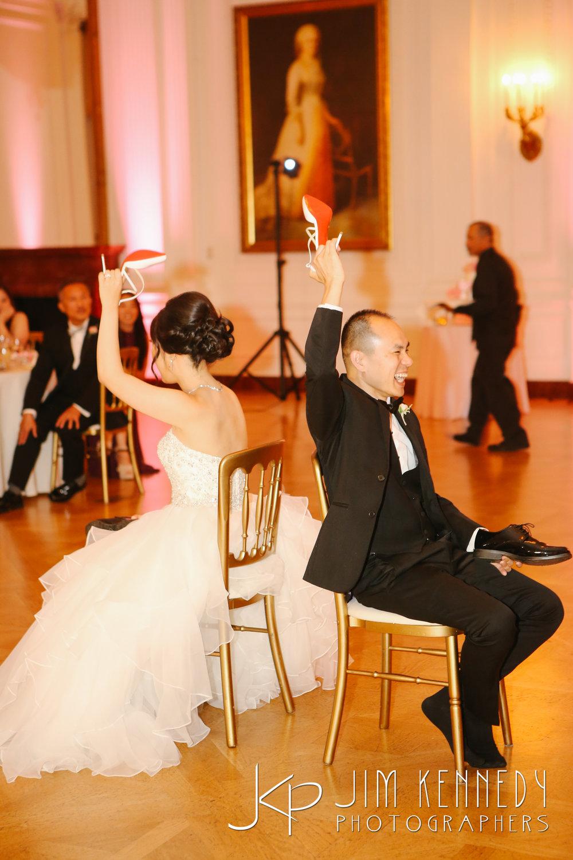 nixon-library-wedding-175.JPG