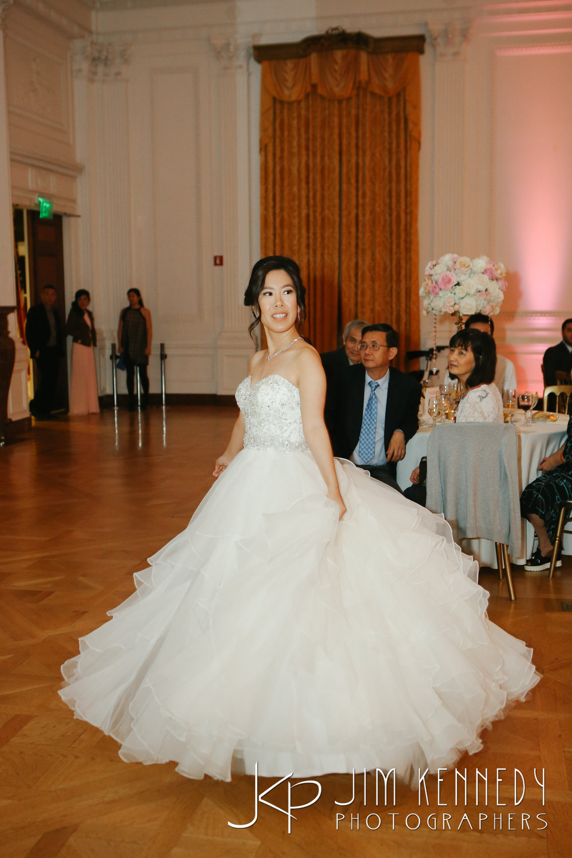 nixon-library-wedding-178.JPG
