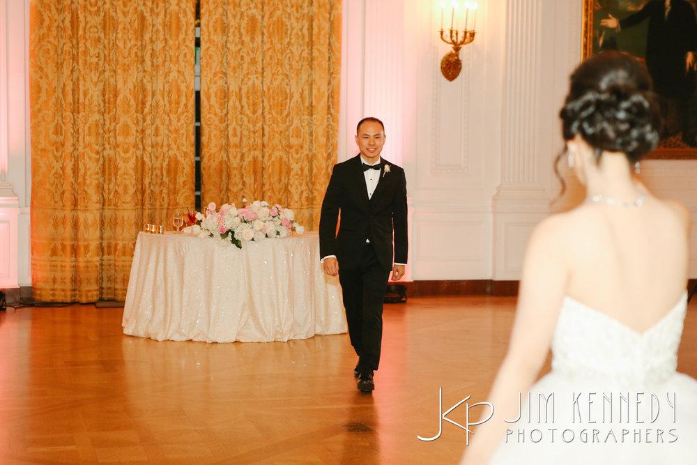 nixon-library-wedding-179.JPG