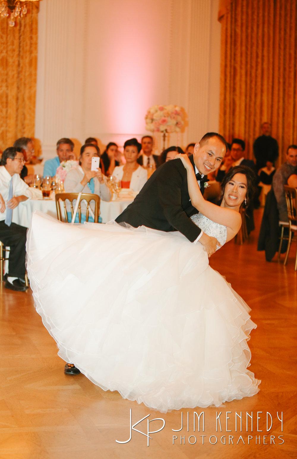 nixon-library-wedding-182.JPG