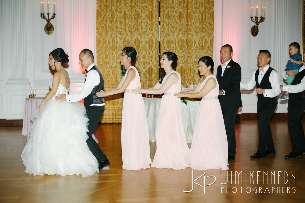 nixon-library-wedding-195.JPG