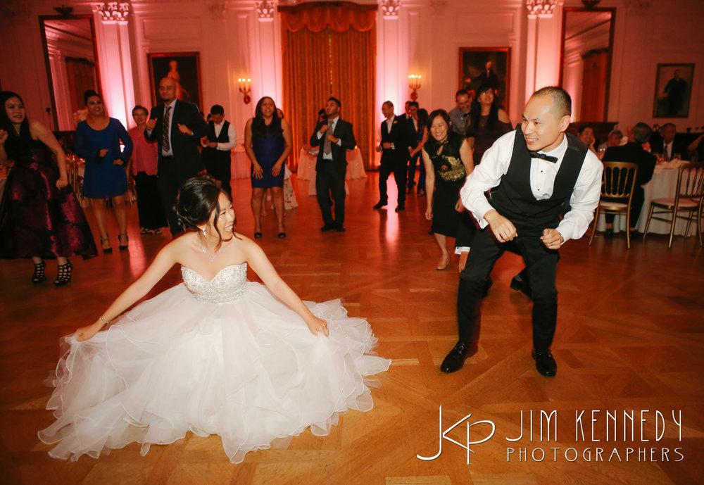 nixon-library-wedding-200.JPG