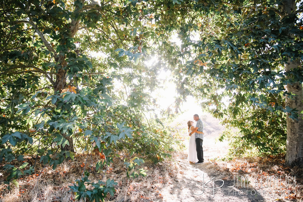 orange_county_engagement_session-0024.jpg
