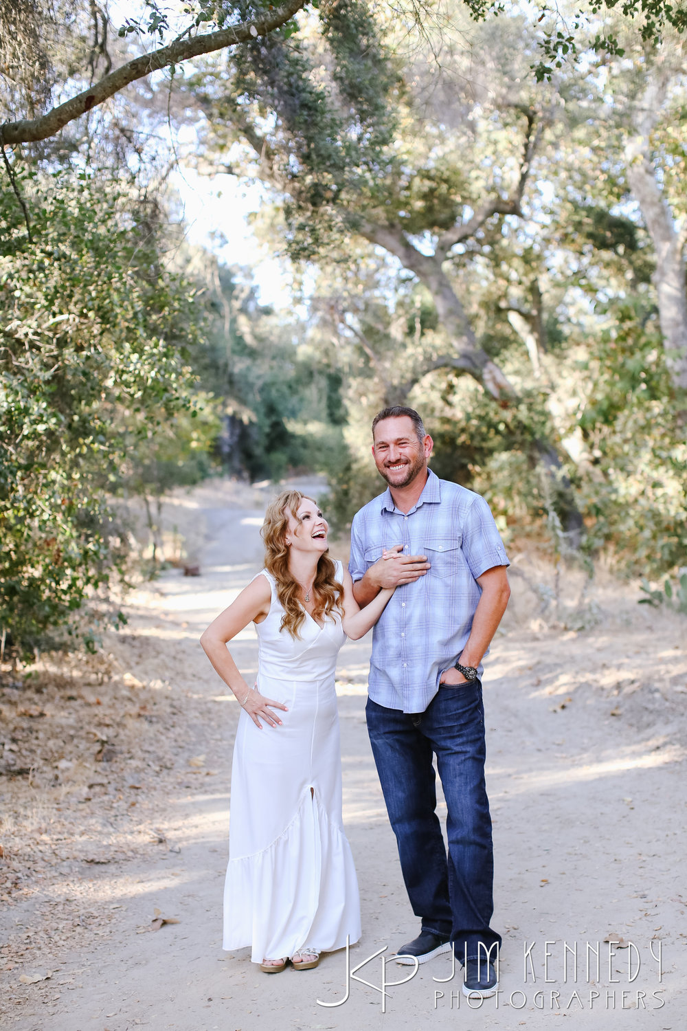 orange_county_engagement_session-0207.jpg