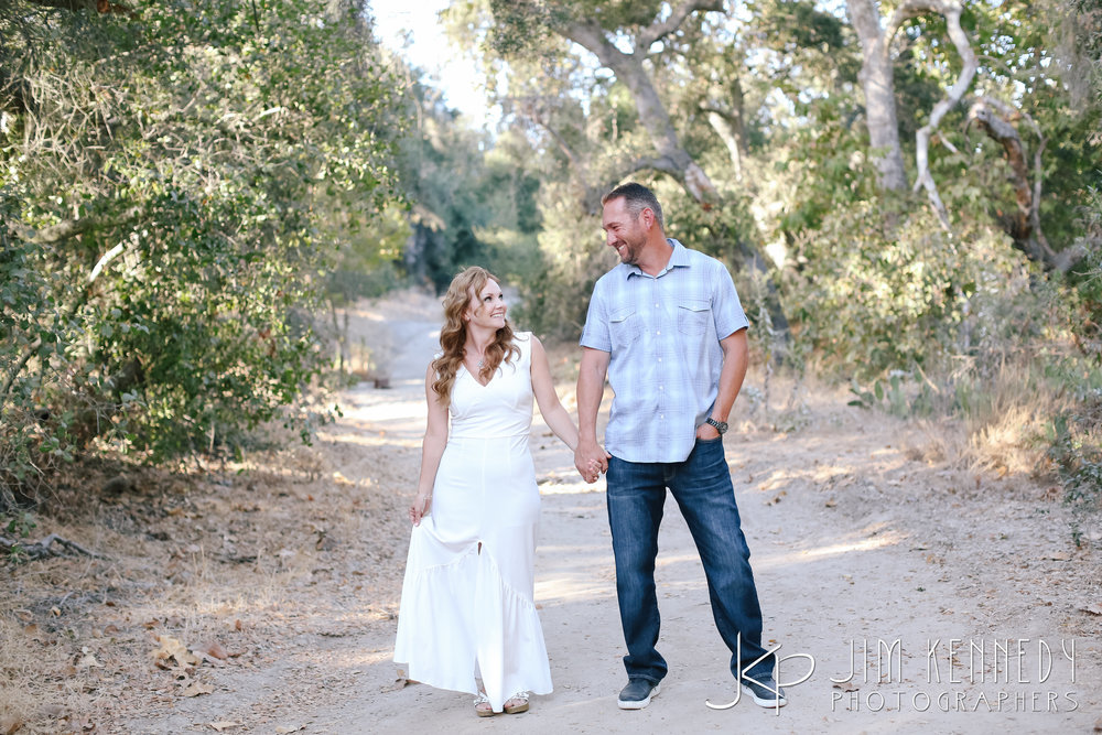 orange_county_engagement_session-0219.jpg