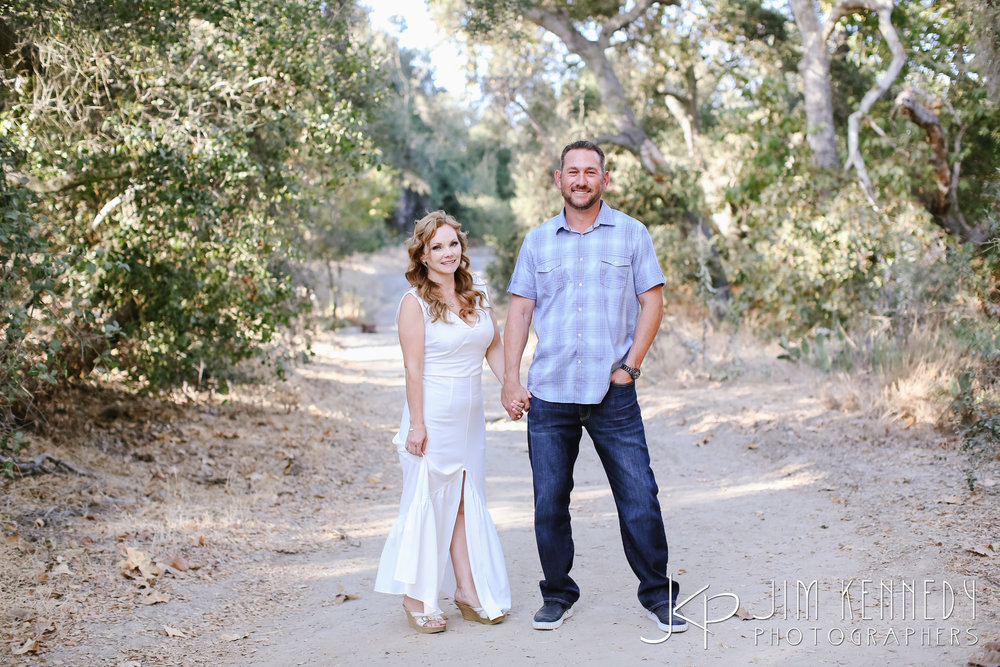 orange_county_engagement_session-0236.jpg