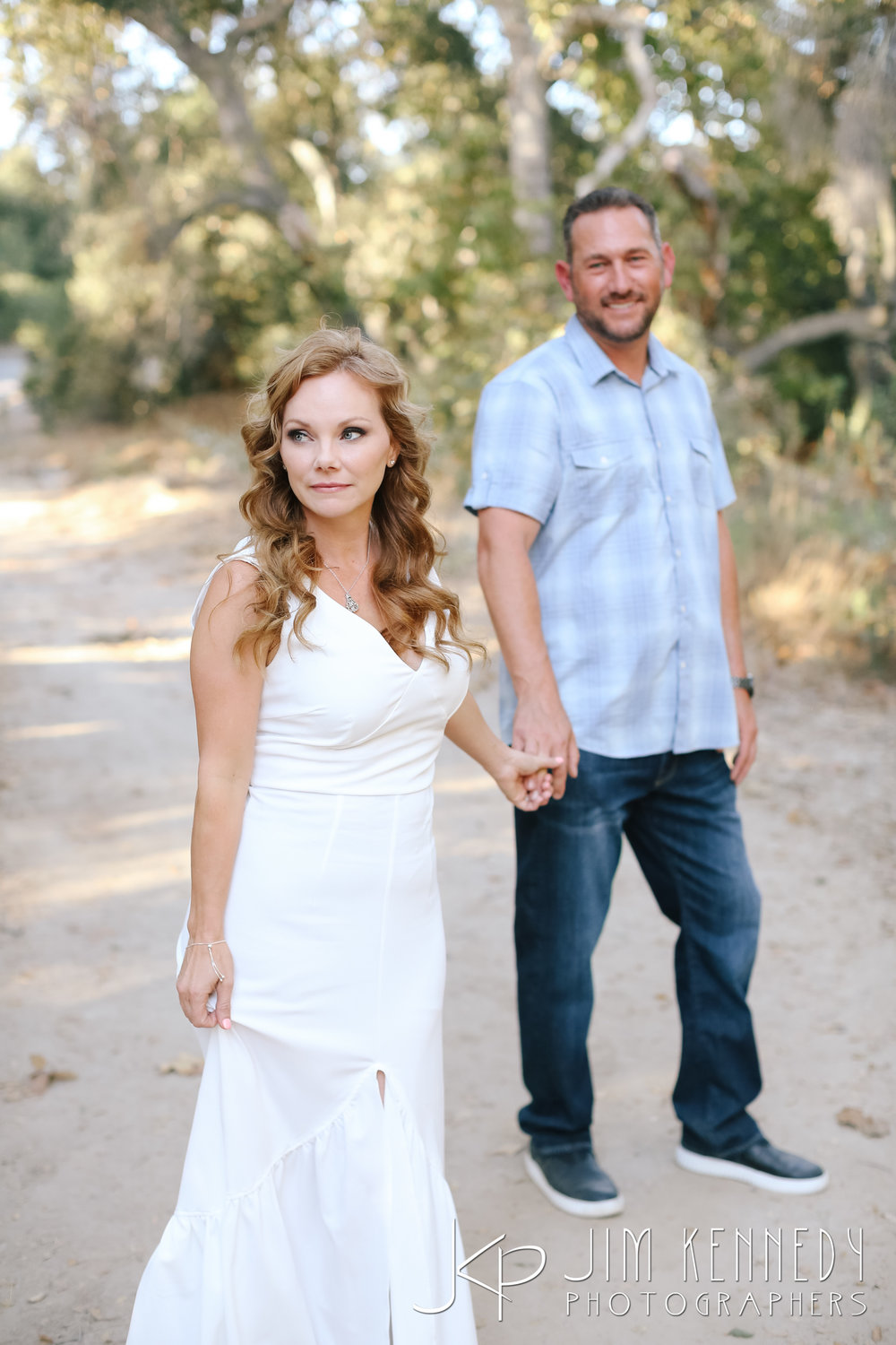orange_county_engagement_session-0308.jpg
