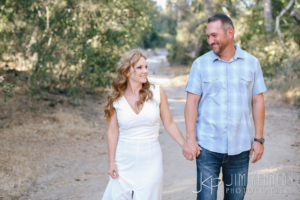 orange_county_engagement_session-0340.jpg
