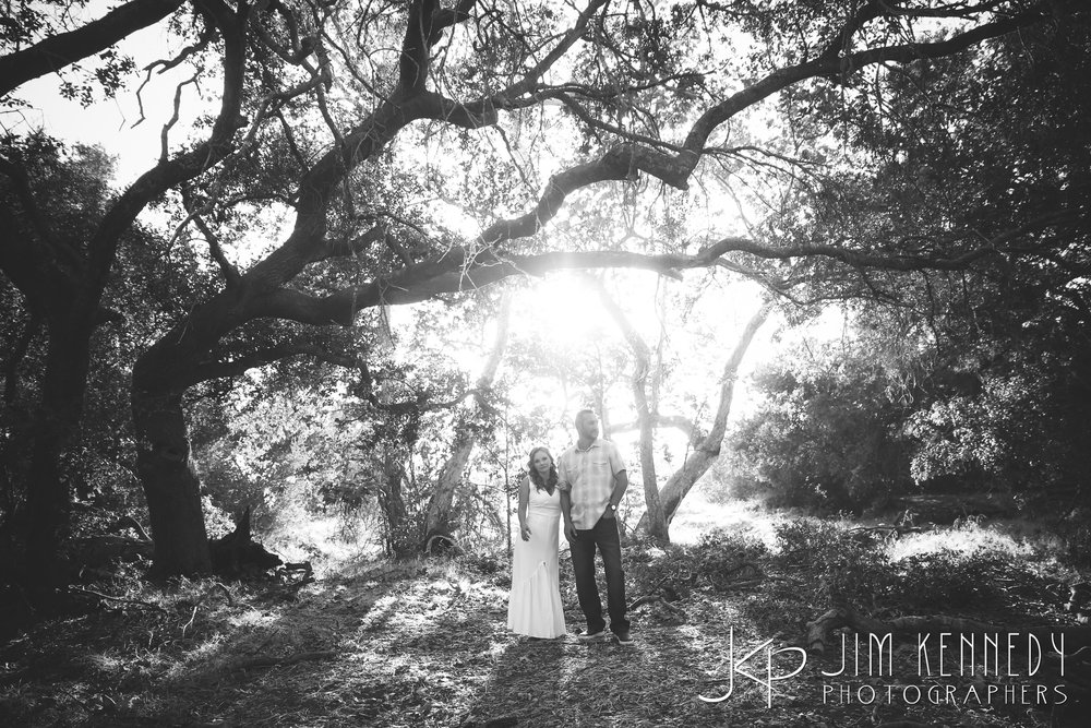 orange_county_engagement_session-0385.jpg