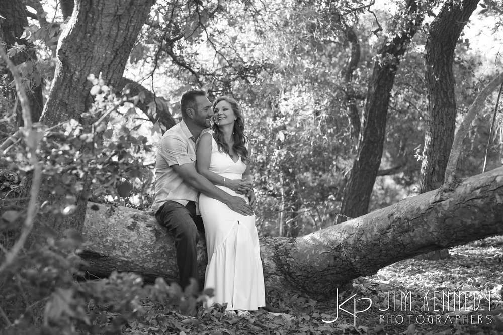 orange_county_engagement_session-0501.jpg