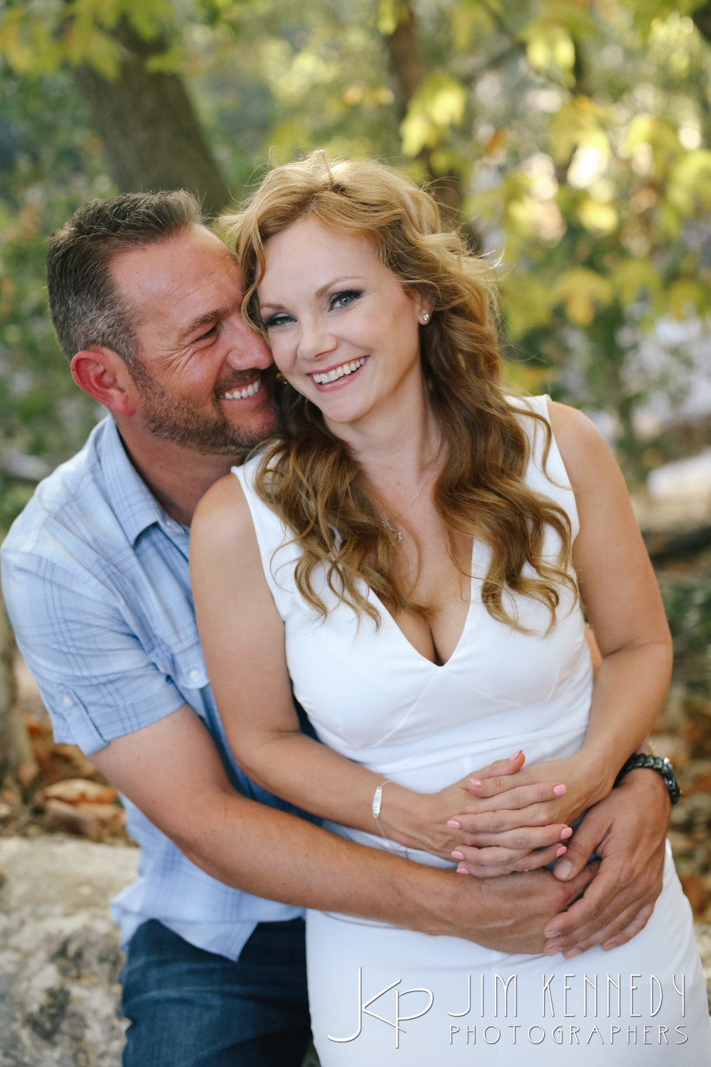 orange_county_engagement_session-0539.jpg