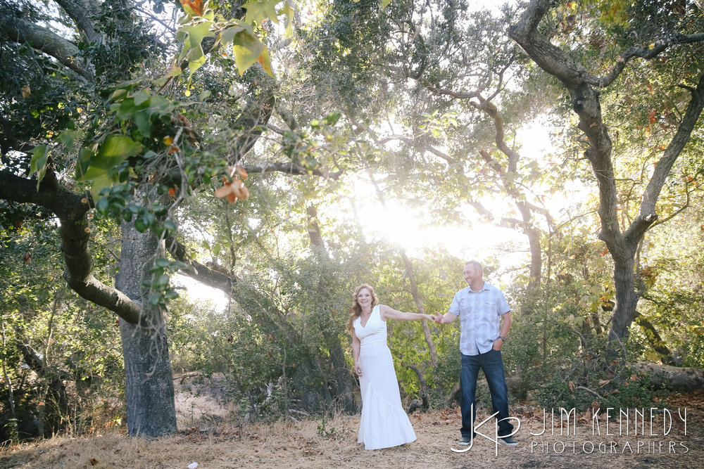 orange_county_engagement_session-0668.jpg