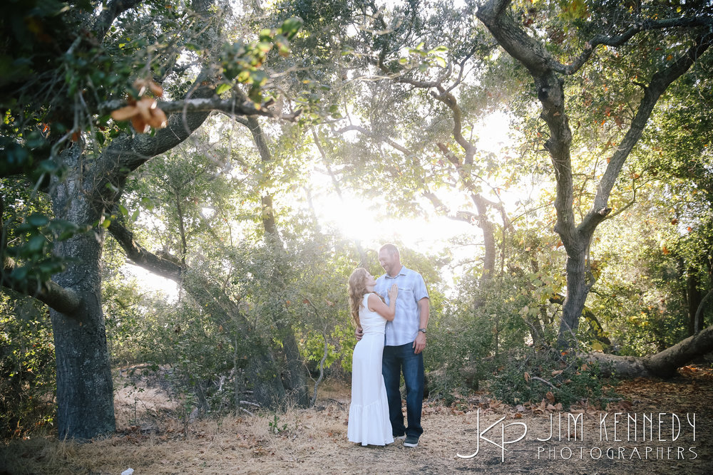 orange_county_engagement_session-0680.jpg
