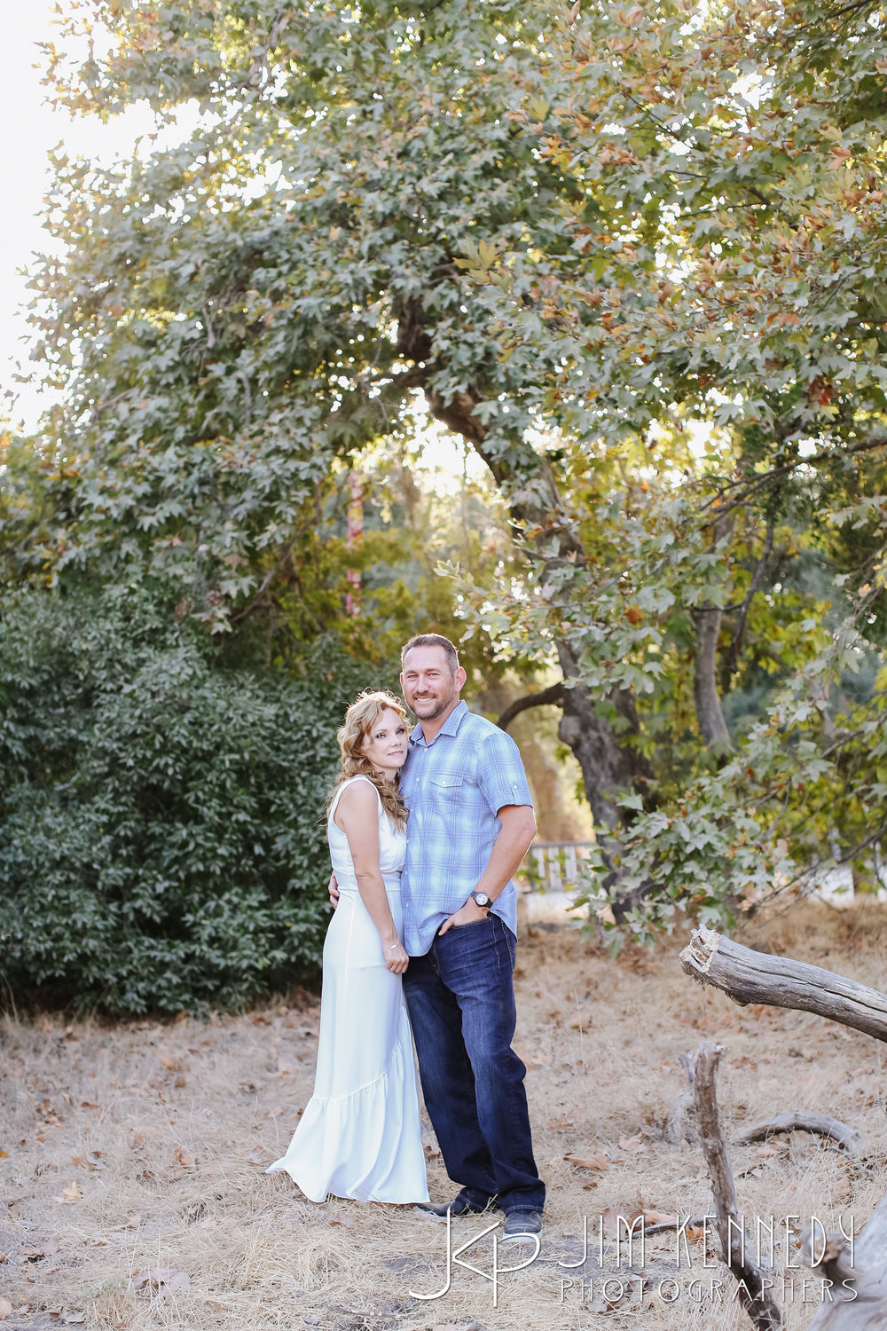 orange_county_engagement_session-0825.jpg