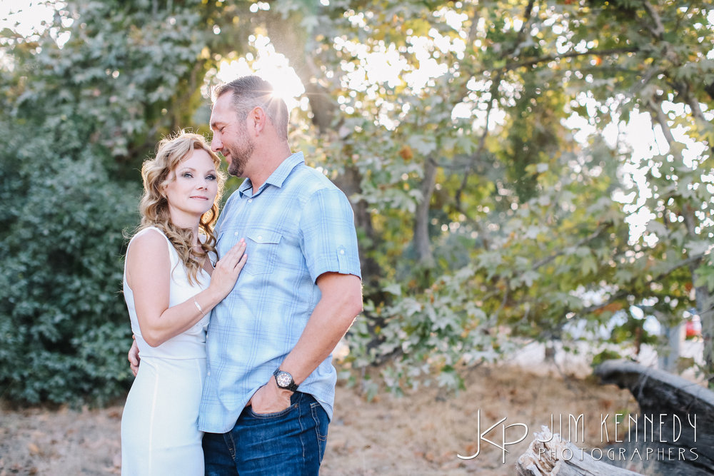 orange_county_engagement_session-0866.jpg