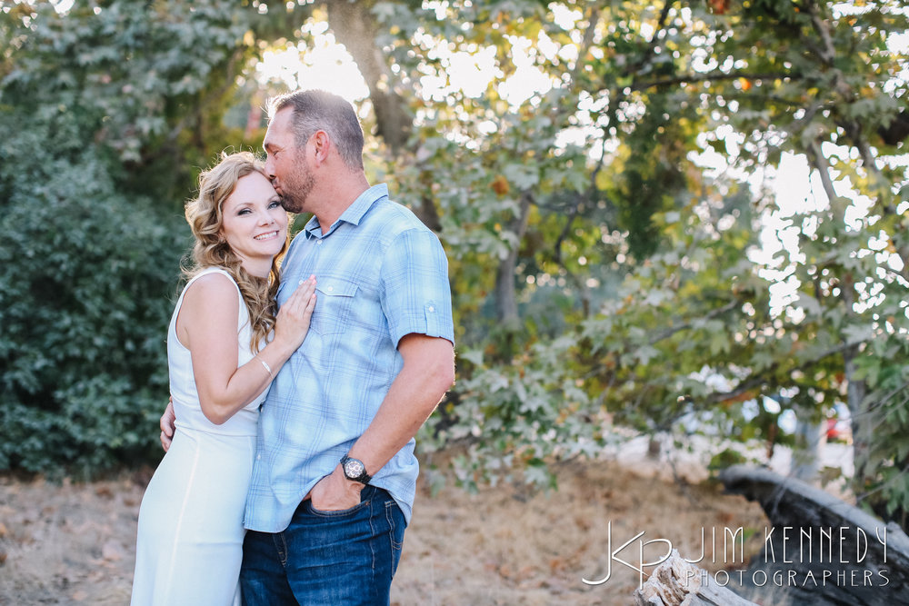 orange_county_engagement_session-0874.jpg