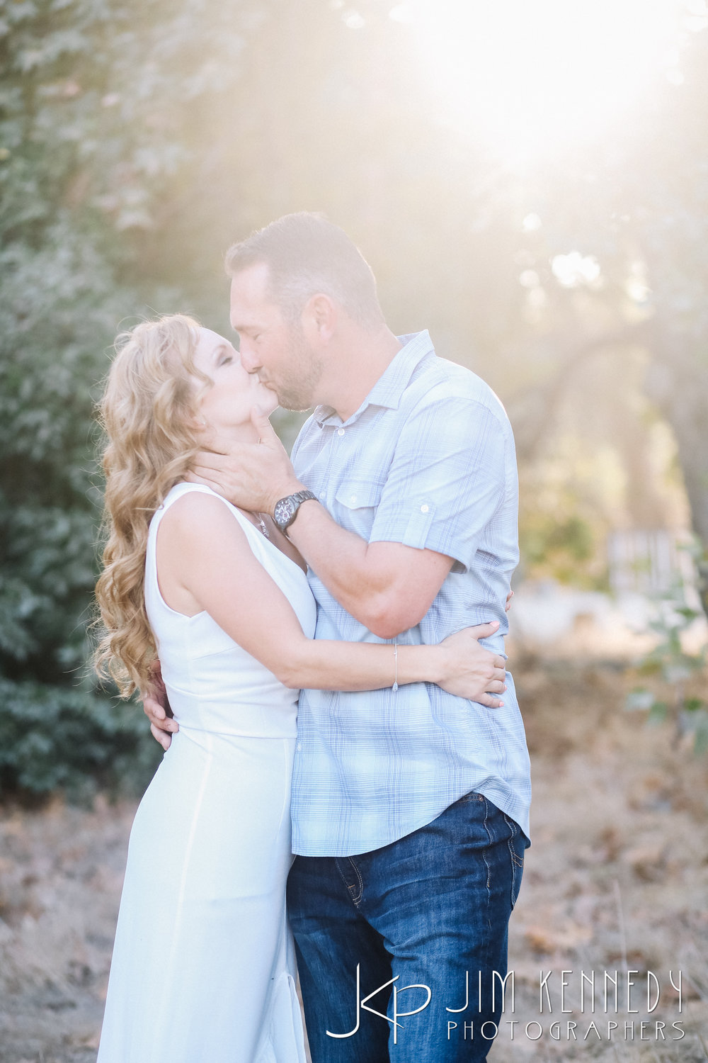 orange_county_engagement_session-0892.jpg