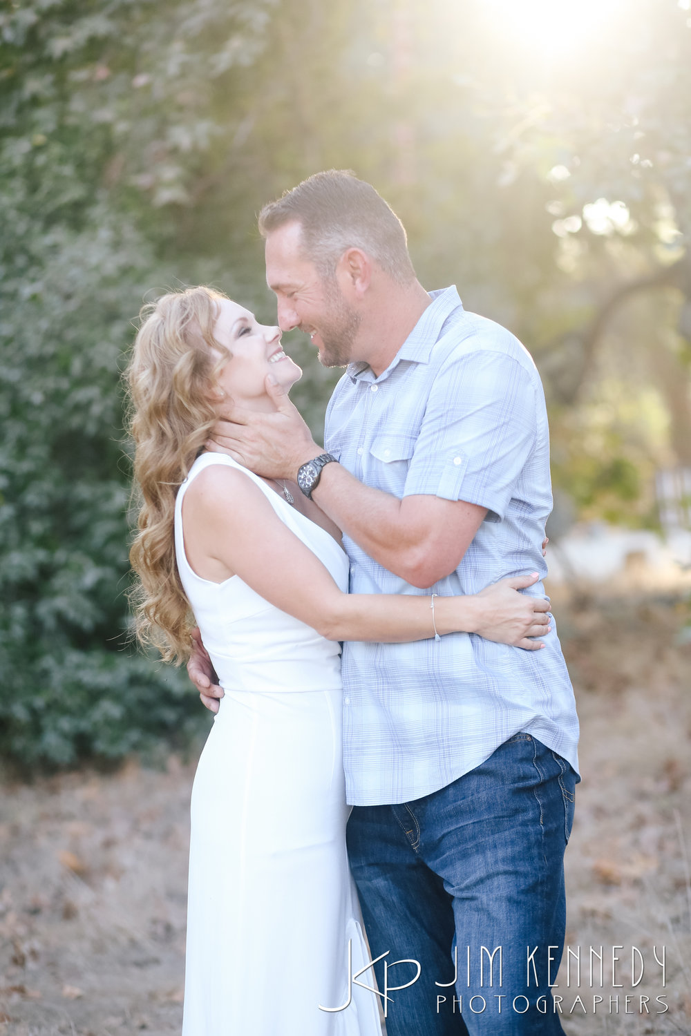 orange_county_engagement_session-0894.jpg