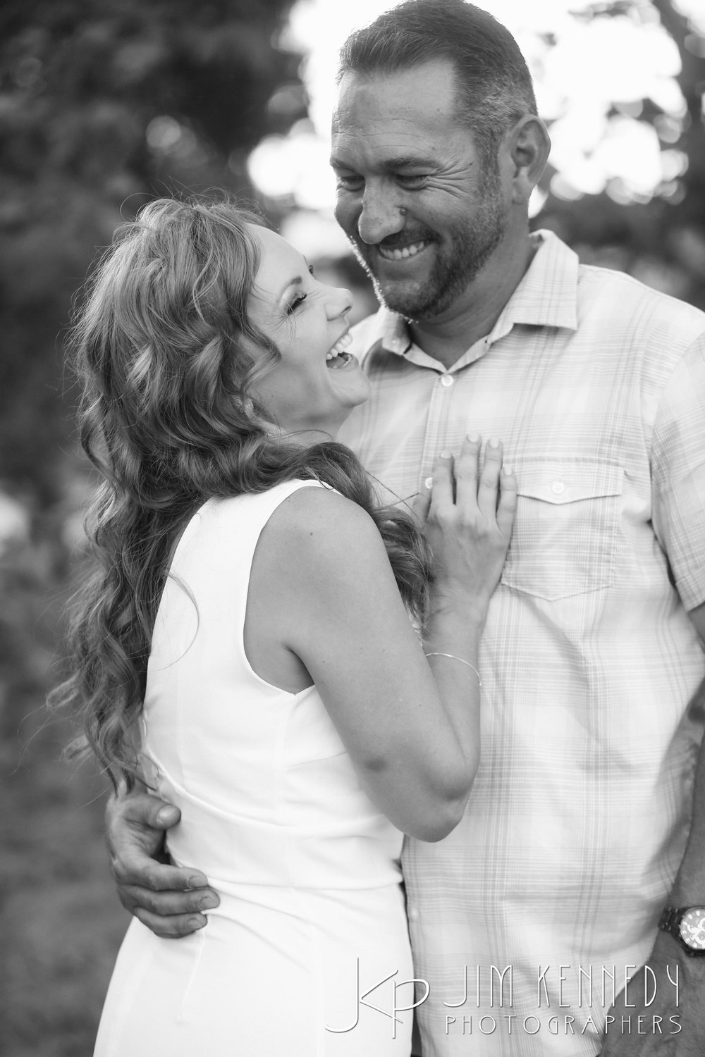 orange_county_engagement_session-0928.jpg