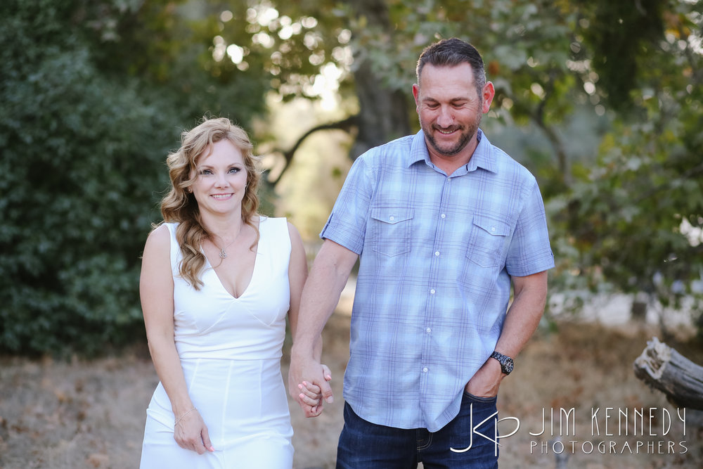 orange_county_engagement_session-0977.jpg