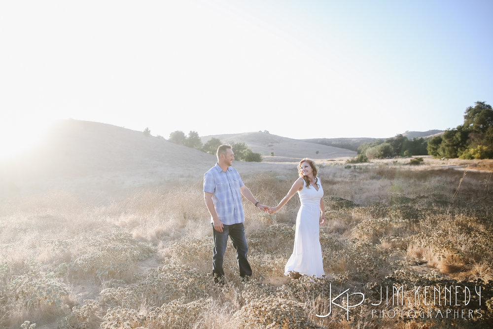 orange_county_engagement_session-0999.jpg
