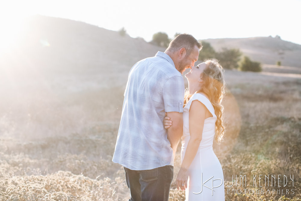 orange_county_engagement_session-1105.jpg