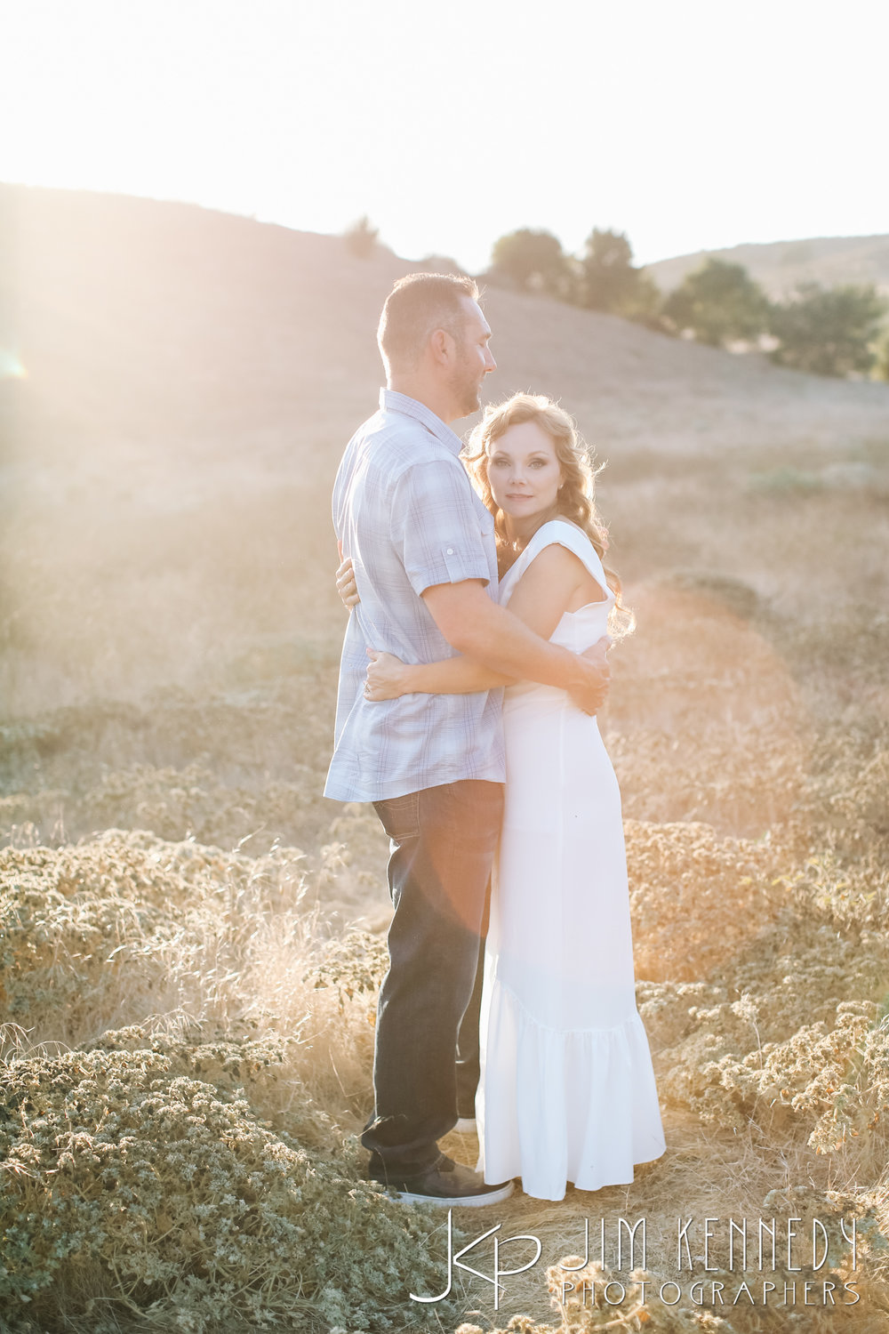 orange_county_engagement_session-1117.jpg