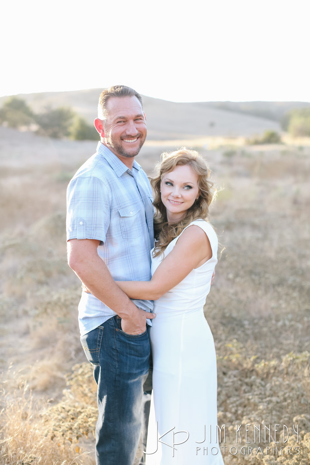 orange_county_engagement_session-1164.jpg