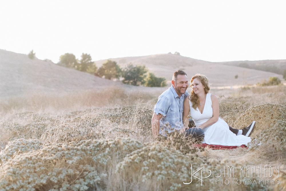 orange_county_engagement_session-1255.jpg