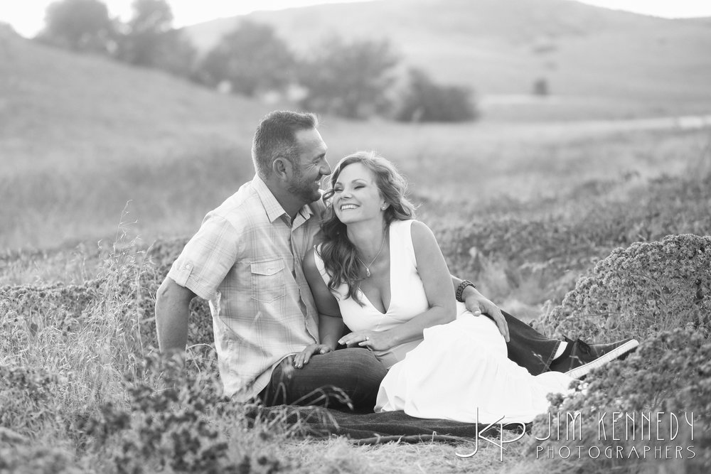 orange_county_engagement_session-1367.jpg