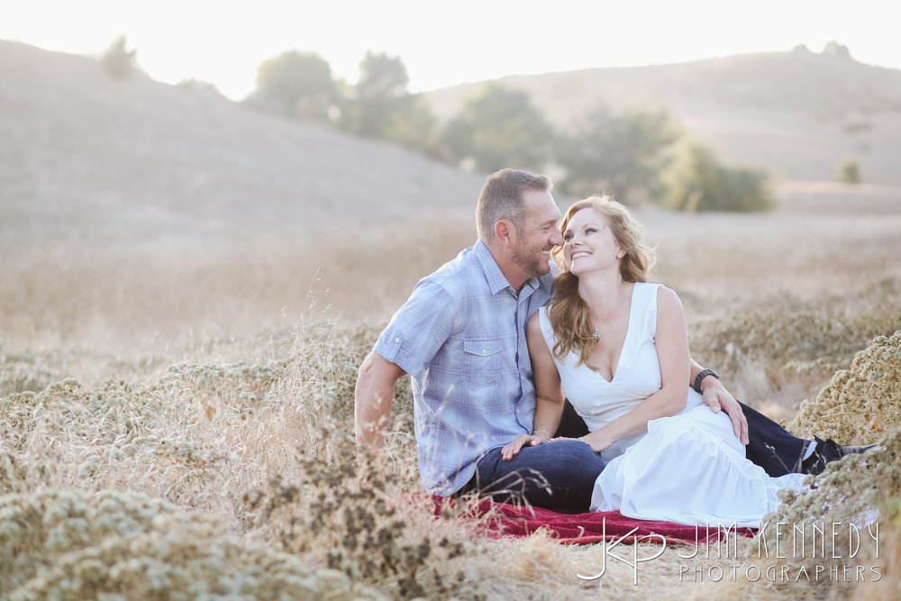 orange_county_engagement_session-1342.jpg