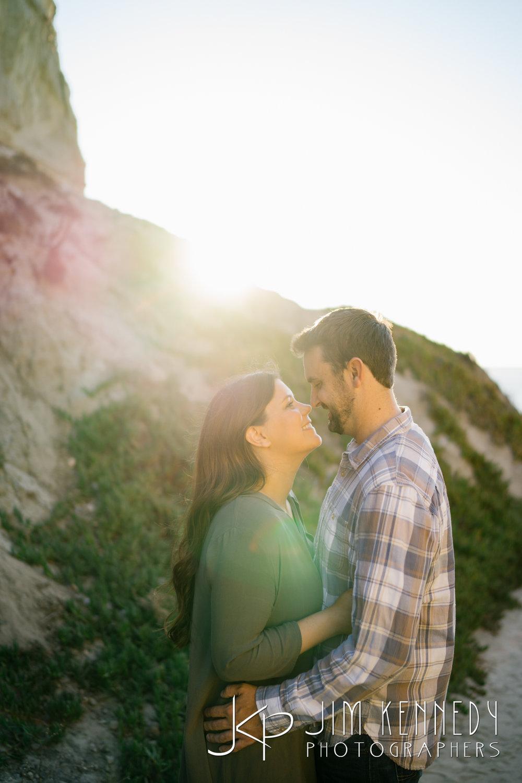 san-clemente-engagement-photos-11.JPG