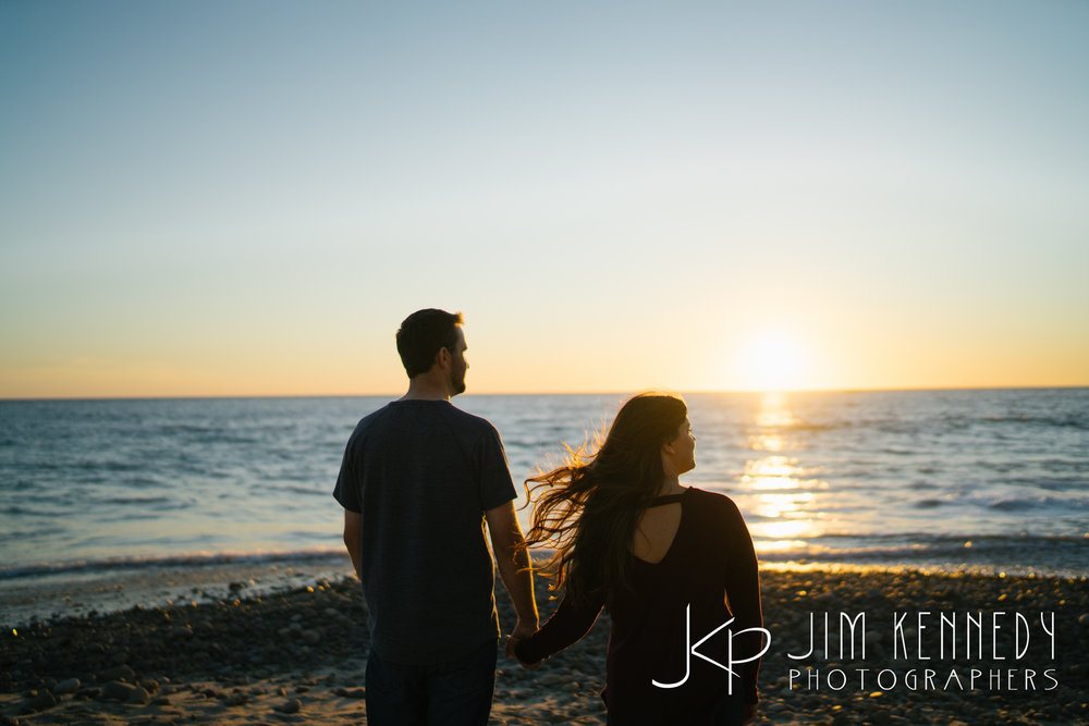san-clemente-engagement-photos-16.JPG