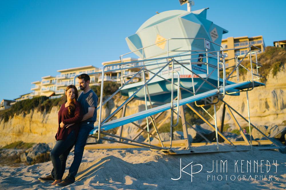 san-clemente-engagement-photos-15.JPG