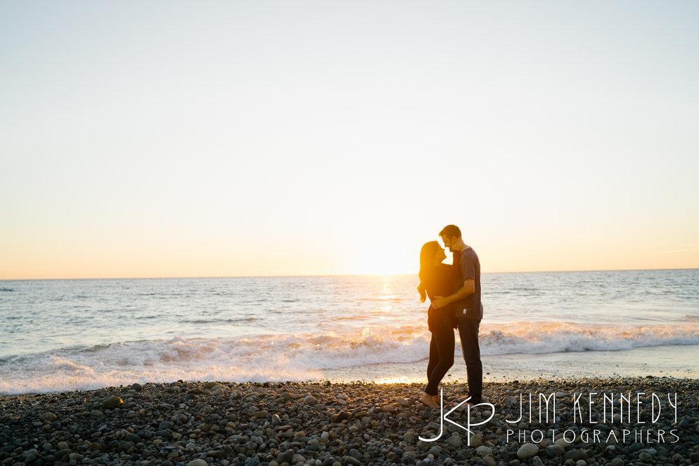 san-clemente-engagement-photos-18.JPG