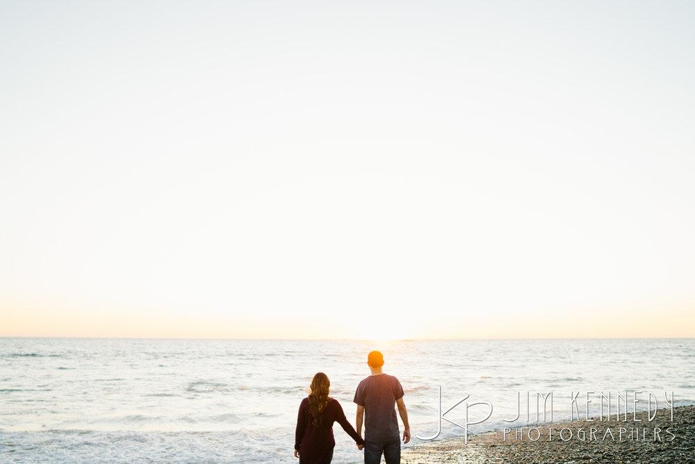 san-clemente-engagement-photos-21.JPG